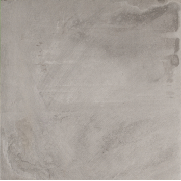 Vloertegel Dust Grigio 60,4x60,4 cm 1,46 m²