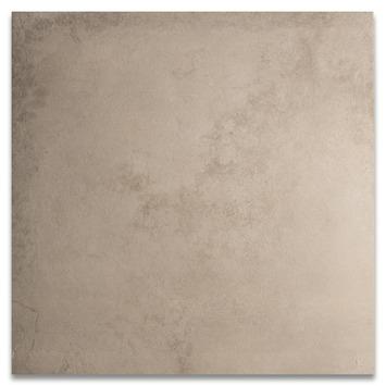 Vloertegel Oppland Silver Nat 60x60 cm 1,44 m²