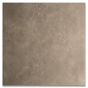 Vloertegel Oppland Lead Nat 60x60 cm 1,44 m²