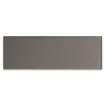 Wandtegel Visby Smoke 20x60 cm 1,08 m²