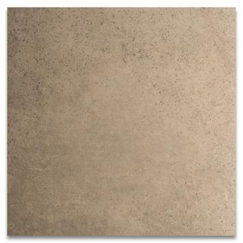 Vloertegel Svendborg Light Grey 60x60 cm 1,44 m²