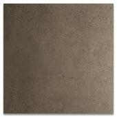 Vloertegel Svendborg Dark Grey 60x60 cm 1,44 m²