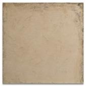 Wandtegel Porto Beige 60x60 cm 1,08 m²