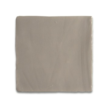 Wandtegel Amadora Albaster 13x13 cm 0,5 m²