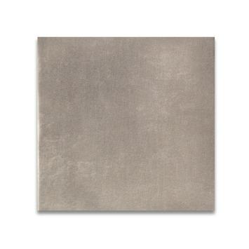 Vloertegel Amadora Pewter 15x15 cm 0,5 m²