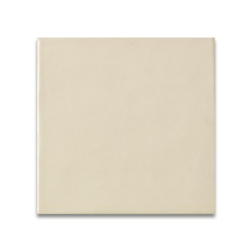 Vloertegel Amadora Creamy 15x15 cm 0,5 m²