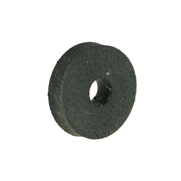 Bonfix rubber kraanschrijfjes tbv vorstbestendige buitenkraan