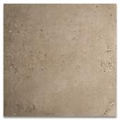 Vloertegel Langeland Grey 60x60 cm 1,08 m²
