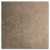 Vloertegel Langeland Mud 60x60 cm 1,08 m²