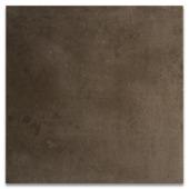 Vloertegel Bergen Mocha 60x60 cm 1,44 m²