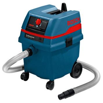 Bosch Professional alleszuiger GAS 25 L SFC