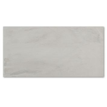 Wandtegel Dust Bianco 30x60,4 cm 1,27 m²