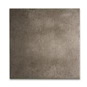 Vloertegel Bergen Grey 45x45 cm 1,42 m²
