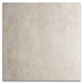 Vloertegel Ballerup Wit 60x60 cm 1,44 m²
