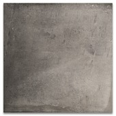 Vloertegel Vestfold Grey 60x60 cm 1,44 m²