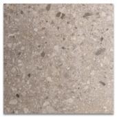 Vloertegel Boo Grey 50x50 cm 1,5 m²