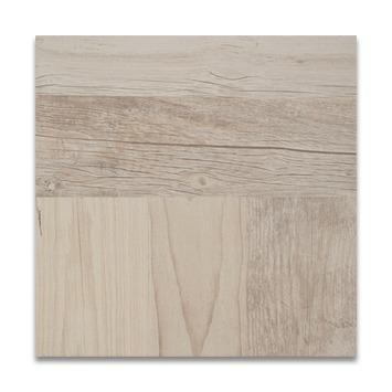 Vloertegel Tumba Yellowstone 41,5x41,5 cm 1,38 m²