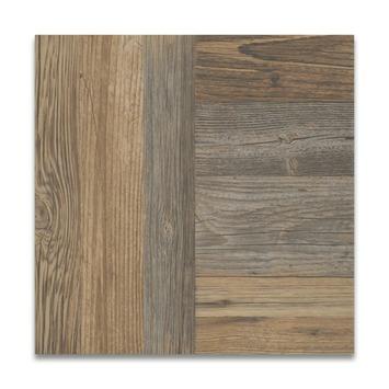 Vloertegel Tumba Sequoia 41,5x41,5 cm 1,38 m²