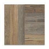 Wandtegel Tumba Sequoia 41,5x41,5 cm 1,38 m²