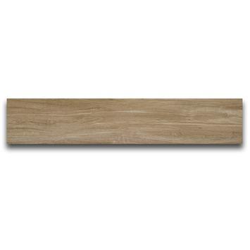 Vloertegel Hordaland 23x120 cm 1,12 m²