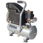 Ferm compressor CRM1044