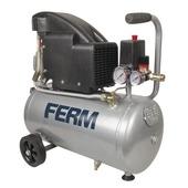 FERM compressor CRM 1045