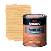 Rambo parketlak kleurloos zijdeglans 750 ml