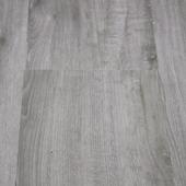 Dreamclick grijs eiken 2,16 m² 5mm