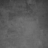 Dreamclick antraciet 1,49 m² 5mm