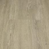 Click pvc vloer Brooklyn grijs eiken 2,235 m² 4,2 mm