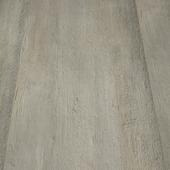 Click pvc vloer Queens grijs 2,235 m² 4,2 mm