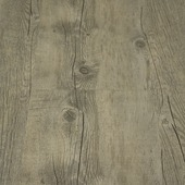 Click pvc vloer Island grijs grenen 2,235 m² 4,2mm