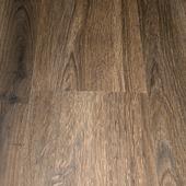 GAMMA Confort laminaat bruin eiken 2,25 m² 7mm