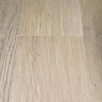 GAMMA Confort Laminaat Wit Geolied Eiken 7 mm 2,25 m2