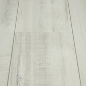 GAMMA Laminaat Signature Xtra breed wit eiken 2,69 m² 8mm