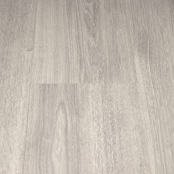 GAMMA Confort Laminaat Zilver Eiken 7 mm 2,25 m2