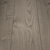 GAMMA Elan laminaat donker grijs eiken 2,13 m² 8mm