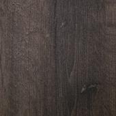 Kleurstaal Dreamclick warm bruin 5mm