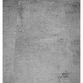 Dreamclick steengrijs 1,49 m² 5mm