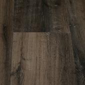 Dreamclick warm bruin 2,16 m² 5mm