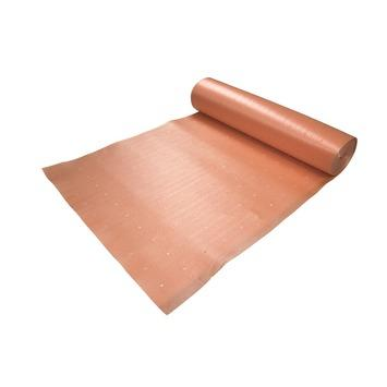 Firstfloor Warm Line Heat+ Ondervloer 2,5 mm 15 m2