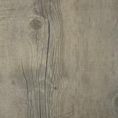 Kleurstaal Click laminaat grijs grenen 4,2mm