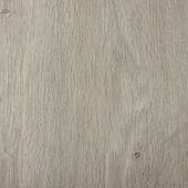 Kleurstaal Click pvc grijs eiken 4,2 mm