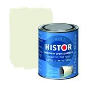 Histor Perfect Base grondverf kunststof beige 750 ml