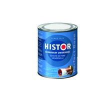Histor Perfect Base grondverf universeel wit 750 ml