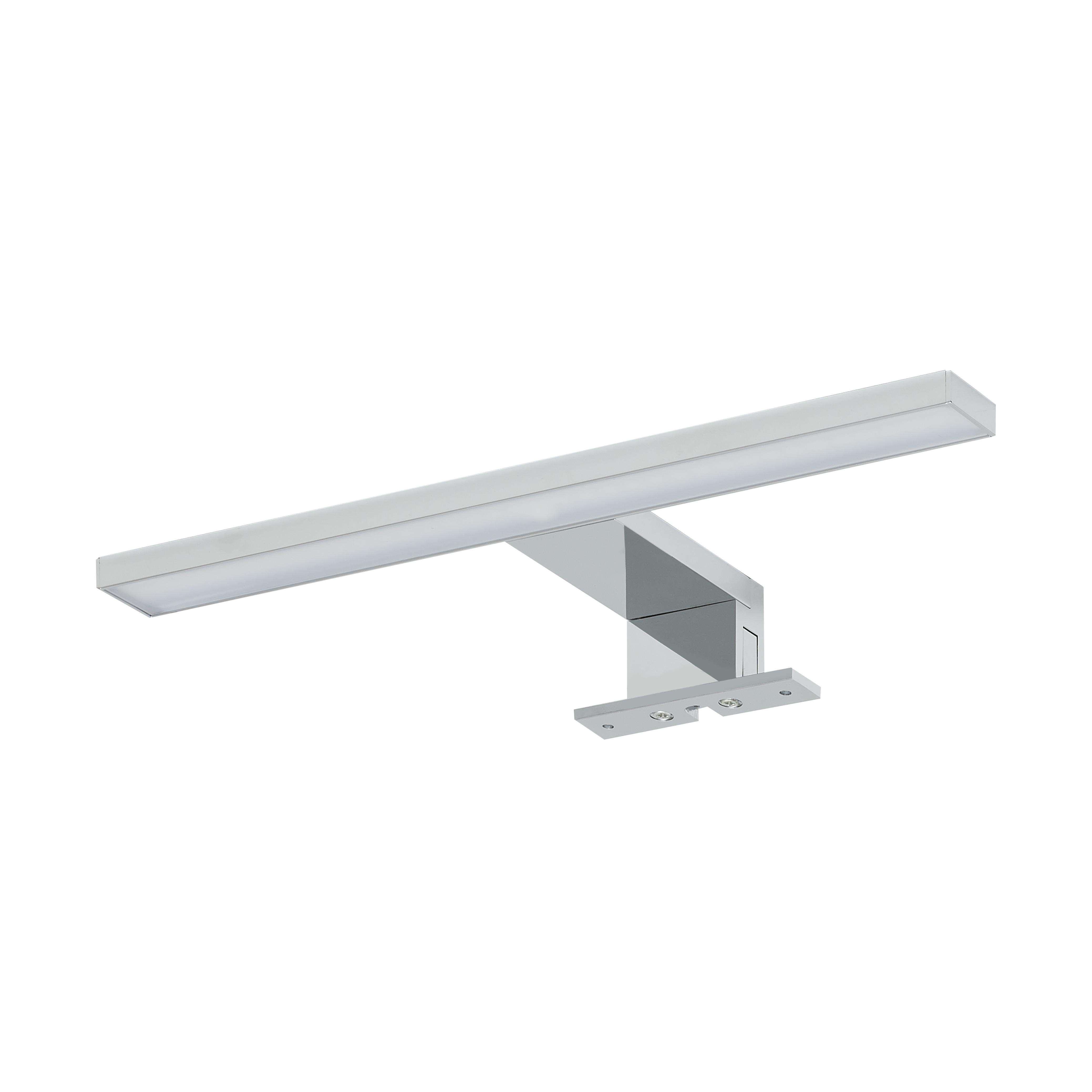 Aurel 30cm LED-verlichting
