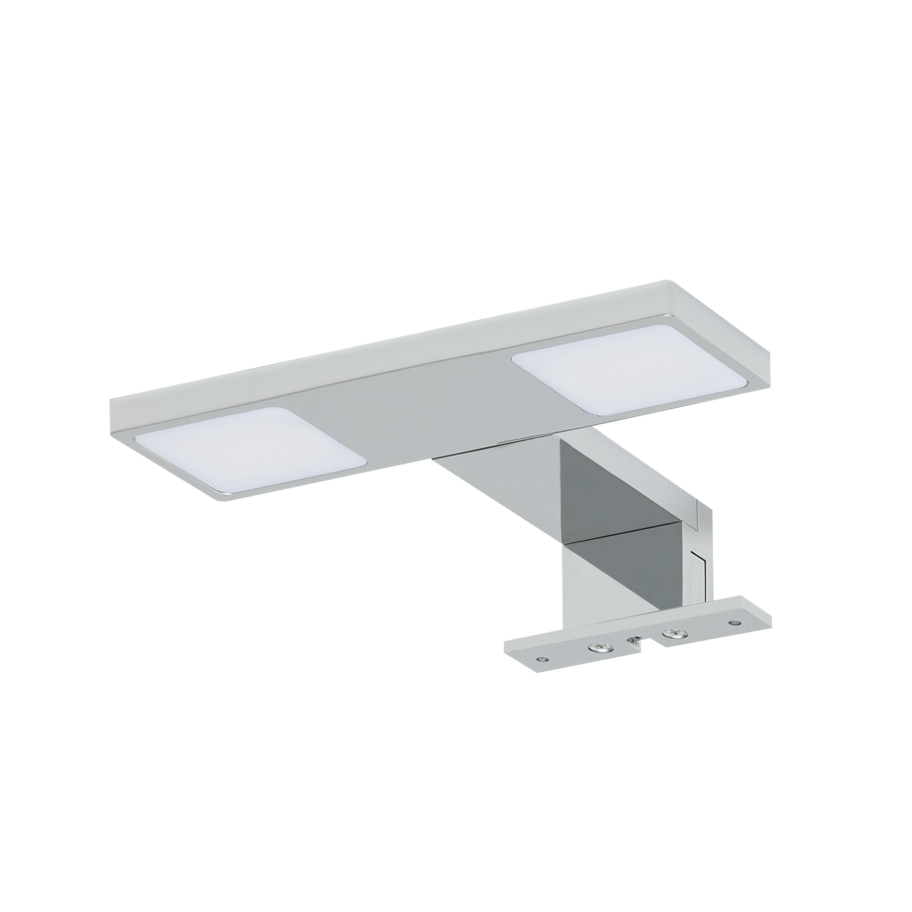Kronos 18cm LED-verlichting