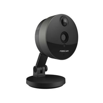 Foscam Beveiligingscamera IP C1 Binnen