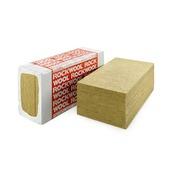 Rockwool rocksono solid wandplaat  70 mm 3,6 m2 Rd 1,9