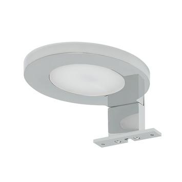 Spiegelverlichting Cursa 41 LED